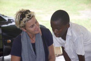 kirsten-becker-blog-Elke Dieterich-Afrika-im Gespraech