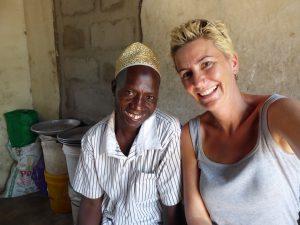 kirsten-becker-blog-elke dieterich-afrika-bitte laecheln
