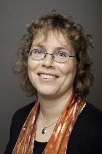 Kirsten-becker-blog-autoren-Katja Brandis_schreiben