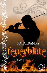 kirsten-becker-blog- Katja Brandis-Feuerbluete