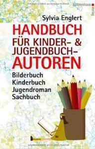 kirsten-becker-blog-sylvia englert-autorenhaus- handbuch fuer kinder