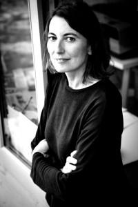 Florinda Sandri