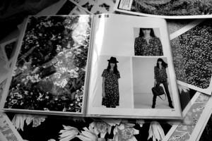 kirsten-becker-blog-Florinda Sandri-Textildesign-Farben-Provence