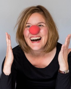 kirsten-becker-blog-kirsten-clown